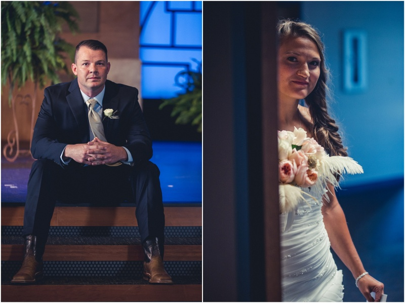 emily & grant wedding by joplin + springfield mo wedding photographer 9art photography_0012