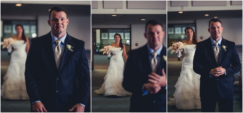emily & grant wedding by joplin + springfield mo wedding photographer 9art photography_0015