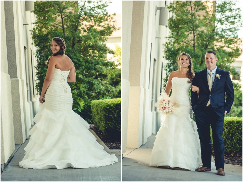 emily & grant wedding by joplin + springfield mo wedding photographer 9art photography_0027