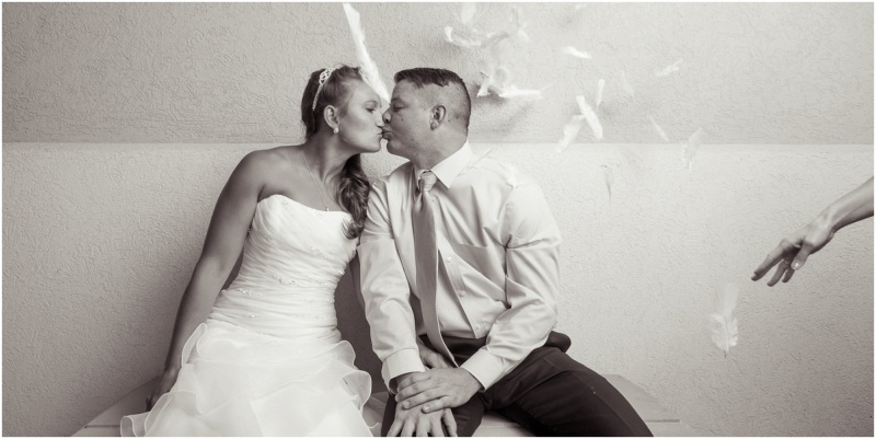 emily & grant wedding by joplin + springfield mo wedding photographer 9art photography_0030