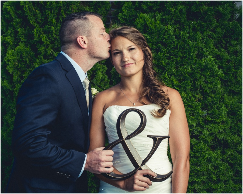 emily & grant wedding by joplin + springfield mo wedding photographer 9art photography_0034