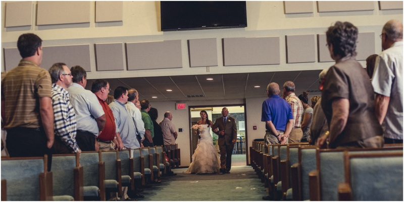 emily & grant wedding by joplin + springfield mo wedding photographer 9art photography_0049