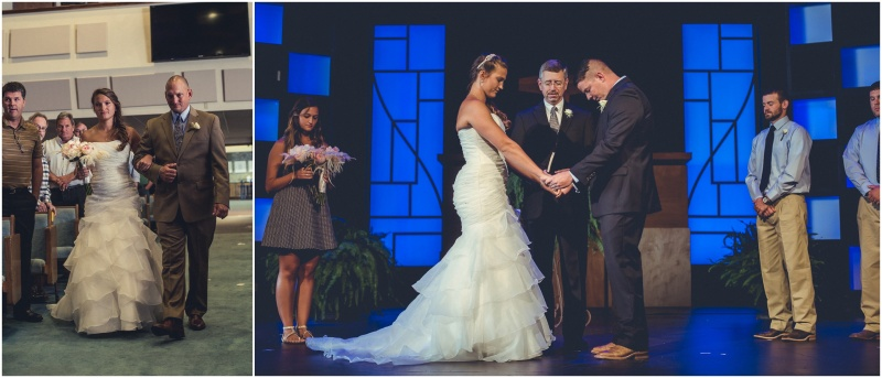 emily & grant wedding by joplin + springfield mo wedding photographer 9art photography_0051