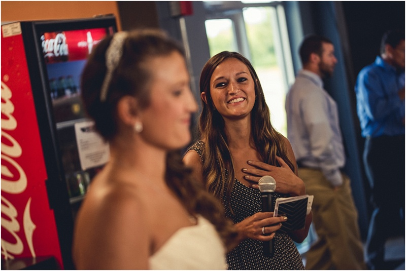 emily & grant wedding by joplin + springfield mo wedding photographer 9art photography_0068