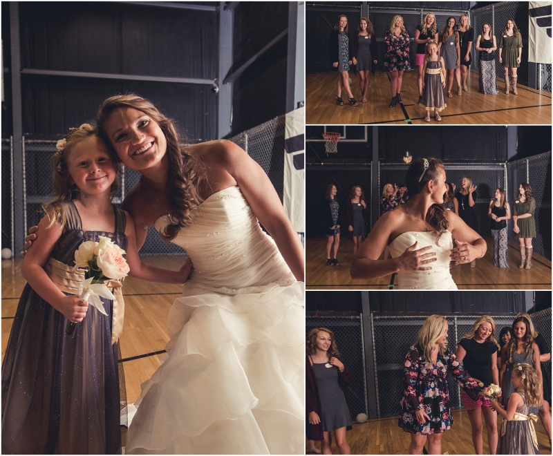 emily & grant wedding by joplin + springfield mo wedding photographer 9art photography_0074