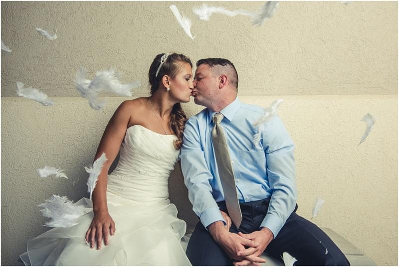 emily & grant wedding by joplin + springfield mo wedding photographer 9art photography_0086