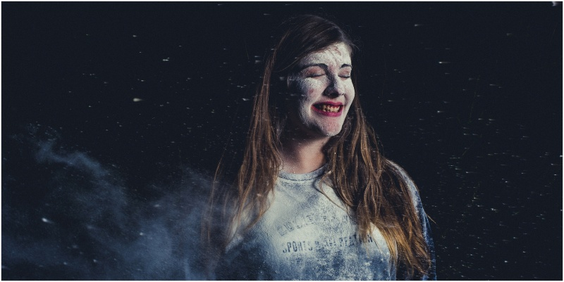 flour fight motion photography commercial lifestyle photographer joplin mo 9art photography_0012