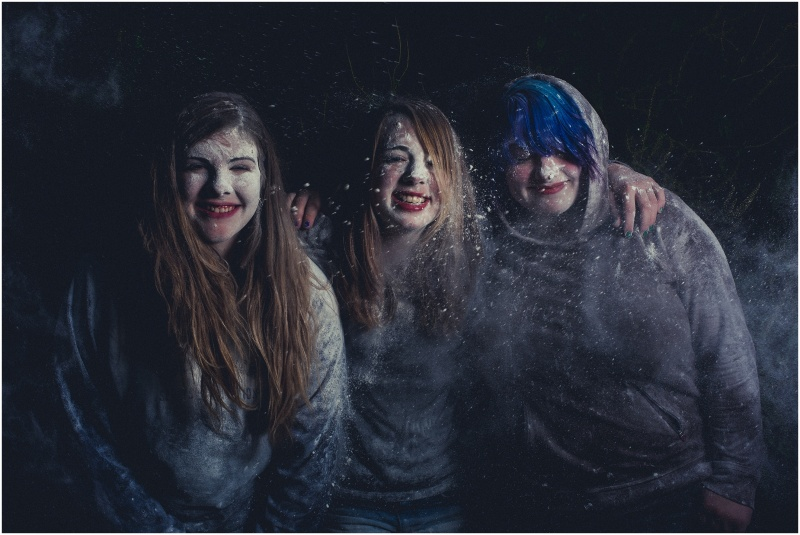 flour fight motion photography commercial lifestyle photographer joplin mo 9art photography_0017