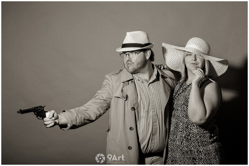 sept film noir photobooth-22