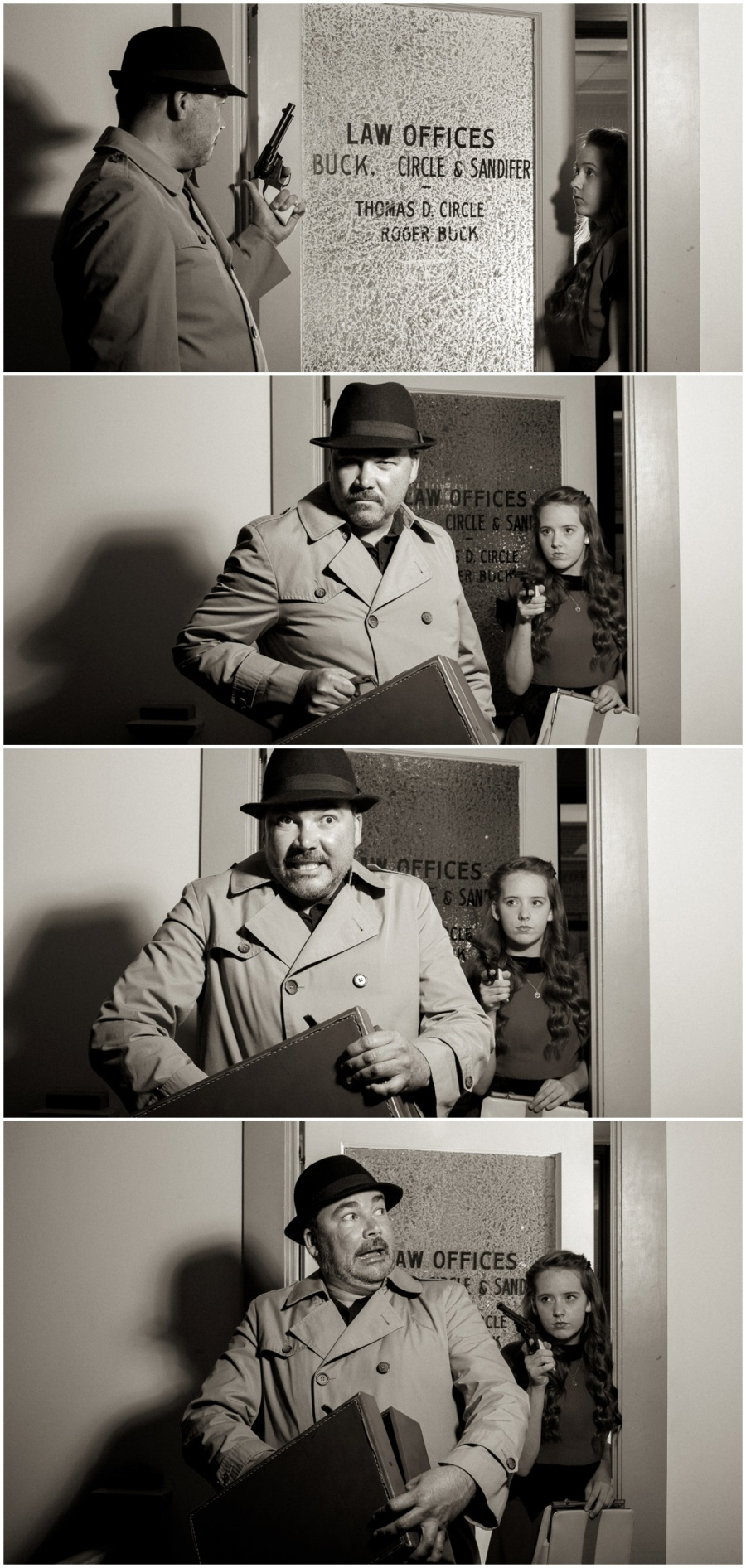 sept film noir photobooth-35
