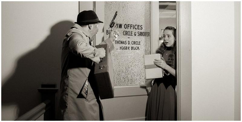 sept film noir photobooth-36