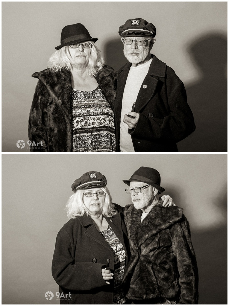 sept film noir photobooth-47