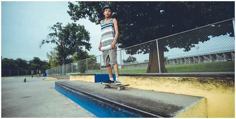 skater lifestyle portraits from southwest mo photographer 9art photography_0009