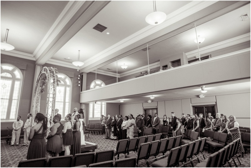 alex and wendy 2015 st louis wedding from wedding photographer 9art photography_0016