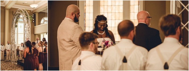 alex and wendy 2015 st louis wedding from wedding photographer 9art photography_0017