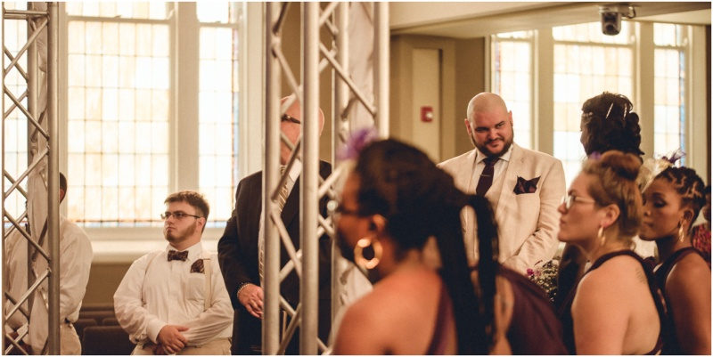 alex and wendy 2015 st louis wedding from wedding photographer 9art photography_0018