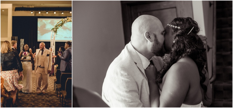 alex and wendy 2015 st louis wedding from wedding photographer 9art photography_0024