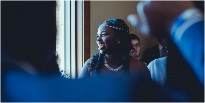 alex and wendy 2015 st louis wedding from wedding photographer 9art photography_0028