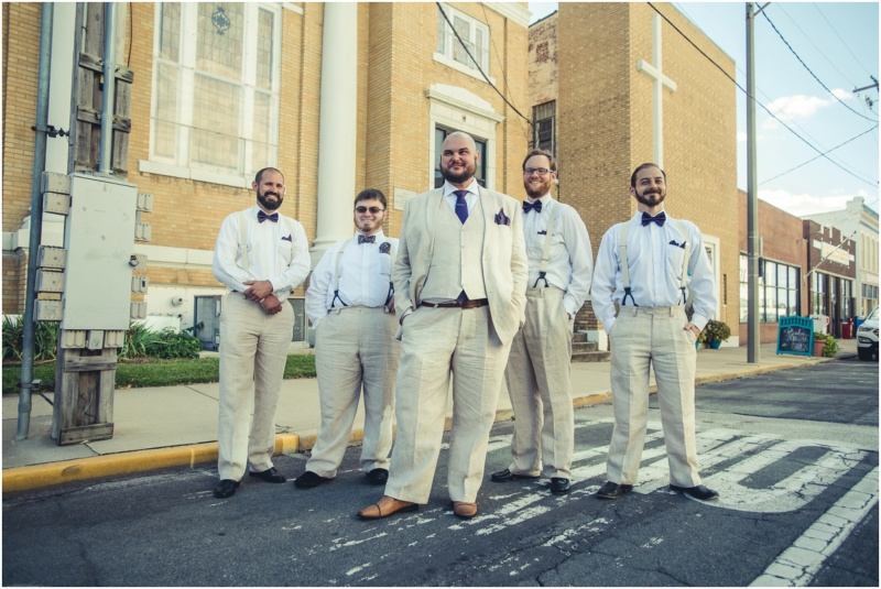 alex and wendy 2015 st louis wedding from wedding photographer 9art photography_0042