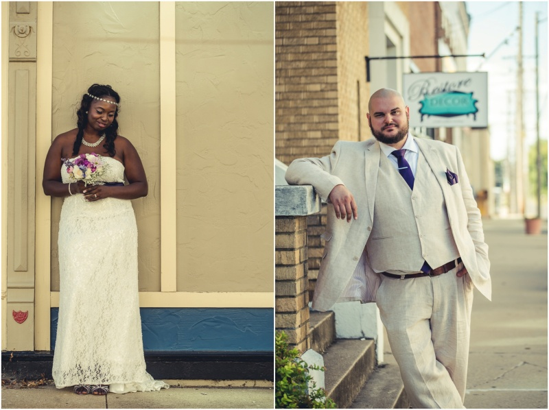 alex and wendy 2015 st louis wedding from wedding photographer 9art photography_0045
