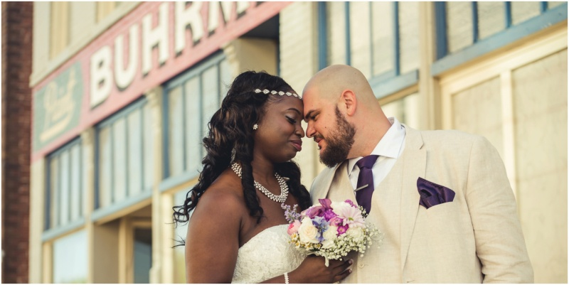 alex and wendy 2015 st louis wedding from wedding photographer 9art photography_0047