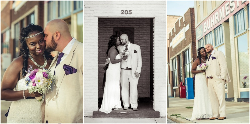 alex and wendy 2015 st louis wedding from wedding photographer 9art photography_0049