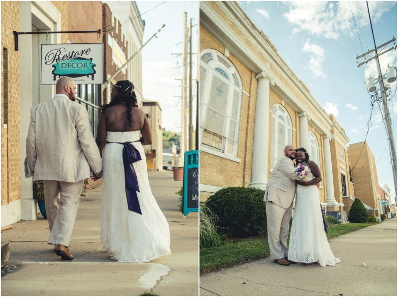 alex and wendy 2015 st louis wedding from wedding photographer 9art photography_0052