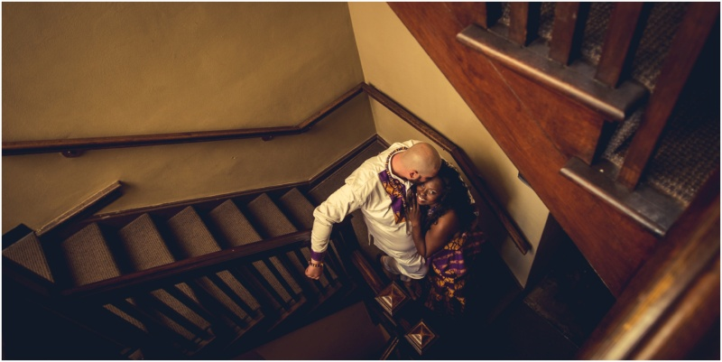 alex and wendy 2015 st louis wedding from wedding photographer 9art photography_0053