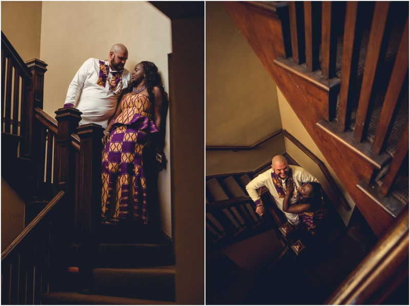 alex and wendy 2015 st louis wedding from wedding photographer 9art photography_0054