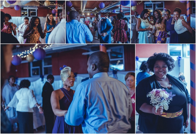 alex and wendy 2015 st louis wedding from wedding photographer 9art photography_0089