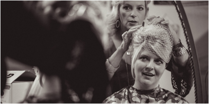 chelsea dusty 2015 wedding carthage mo wedding photographer 9art photography_0004
