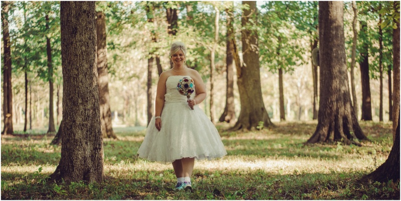 chelsea dusty 2015 wedding carthage mo wedding photographer 9art photography_0013