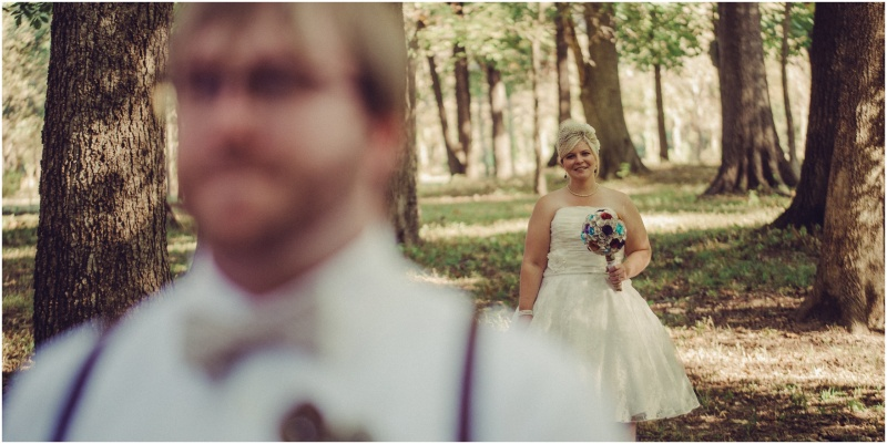 chelsea dusty 2015 wedding carthage mo wedding photographer 9art photography_0015