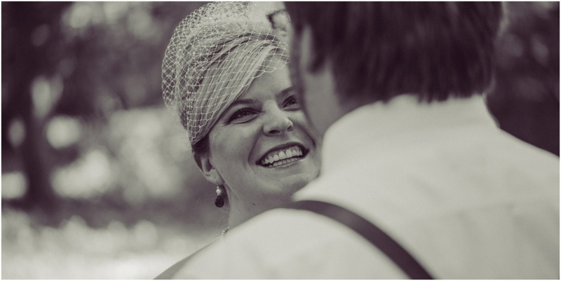 chelsea dusty 2015 wedding carthage mo wedding photographer 9art photography_0020