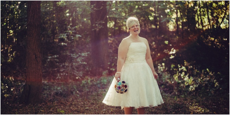 chelsea dusty 2015 wedding carthage mo wedding photographer 9art photography_0027