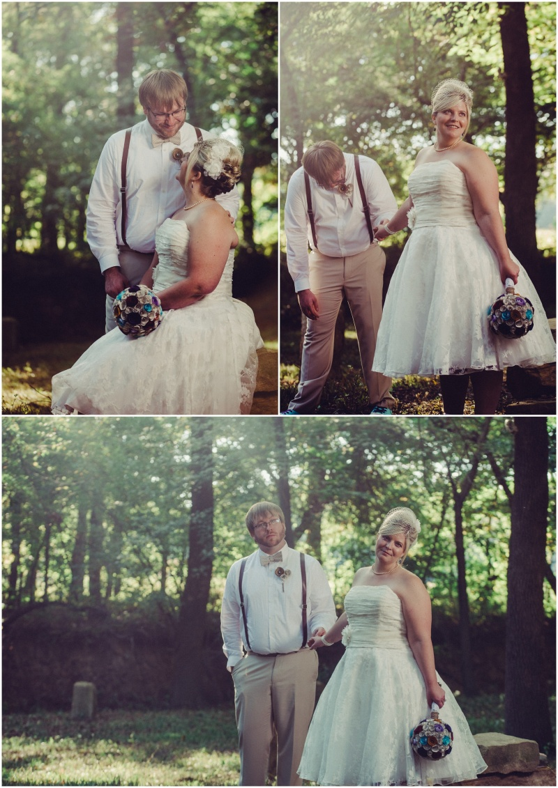 chelsea dusty 2015 wedding carthage mo wedding photographer 9art photography_0029