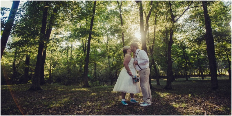 chelsea dusty 2015 wedding carthage mo wedding photographer 9art photography_0037