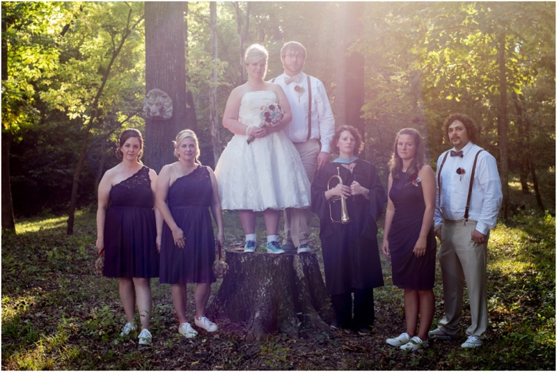 chelsea dusty 2015 wedding carthage mo wedding photographer 9art photography_0038