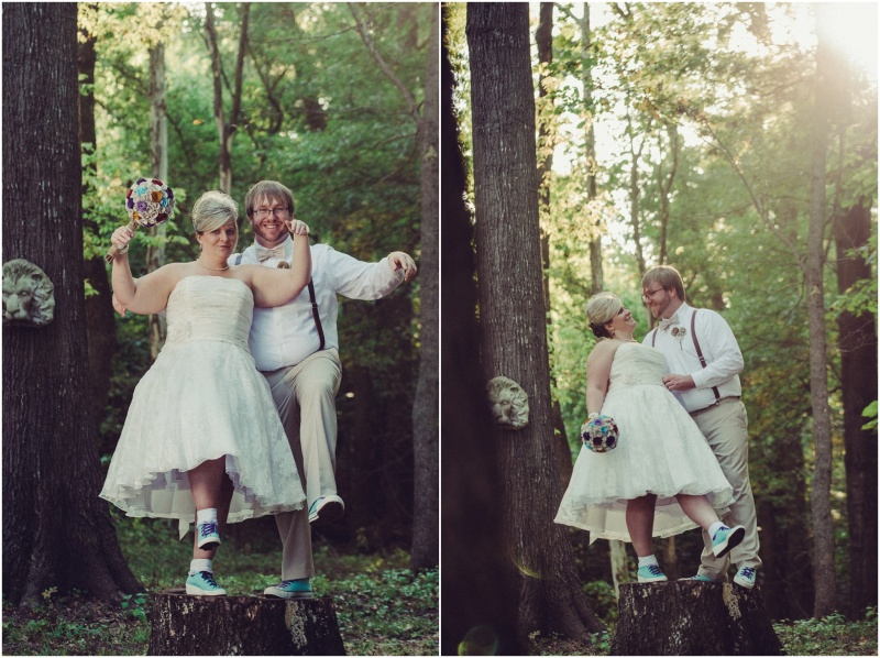 chelsea dusty 2015 wedding carthage mo wedding photographer 9art photography_0040