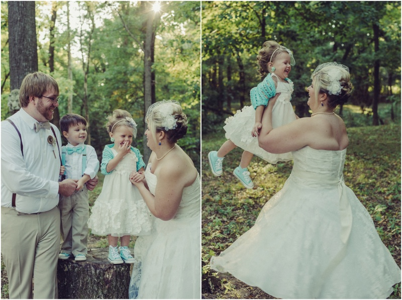 chelsea dusty 2015 wedding carthage mo wedding photographer 9art photography_0045