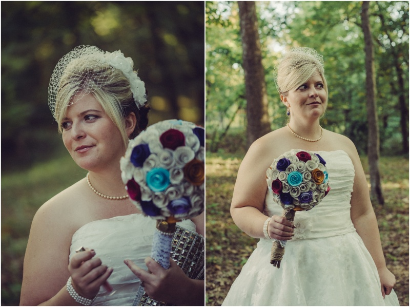 chelsea dusty 2015 wedding carthage mo wedding photographer 9art photography_0046