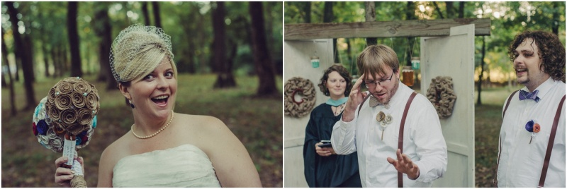 chelsea dusty 2015 wedding carthage mo wedding photographer 9art photography_0057