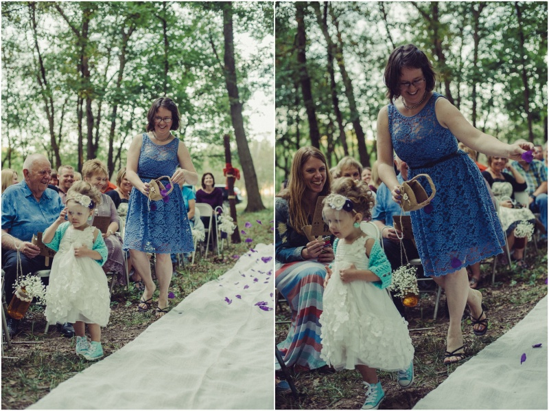chelsea dusty 2015 wedding carthage mo wedding photographer 9art photography_0061