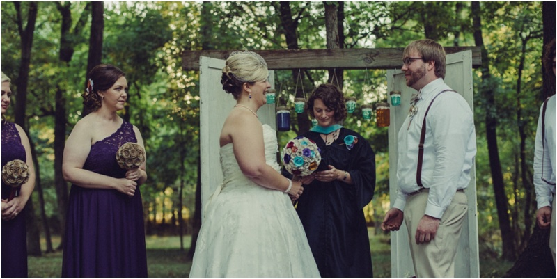 chelsea dusty 2015 wedding carthage mo wedding photographer 9art photography_0064