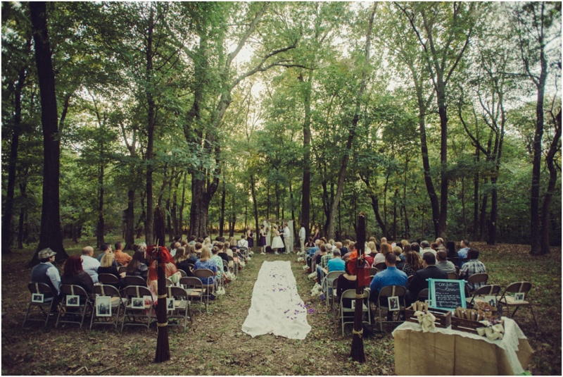 chelsea dusty 2015 wedding carthage mo wedding photographer 9art photography_0067