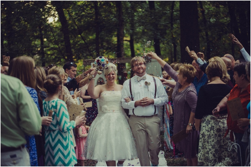 chelsea dusty 2015 wedding carthage mo wedding photographer 9art photography_0070