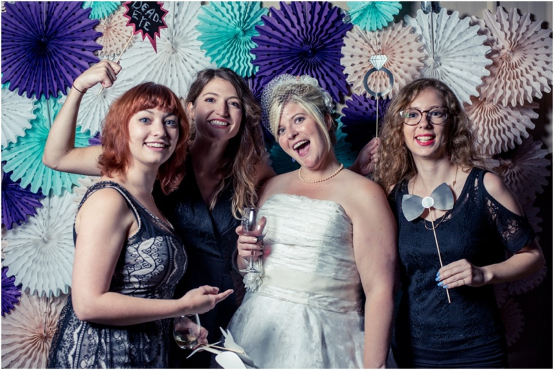 chelsea dusty 2015 wedding carthage mo wedding photographer 9art photography_0091