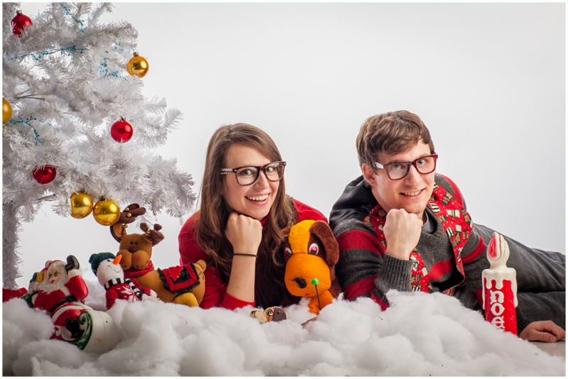 joplin-mo-family-photographer-9art-photography-christmas-family-pictures-in-the-studio_008