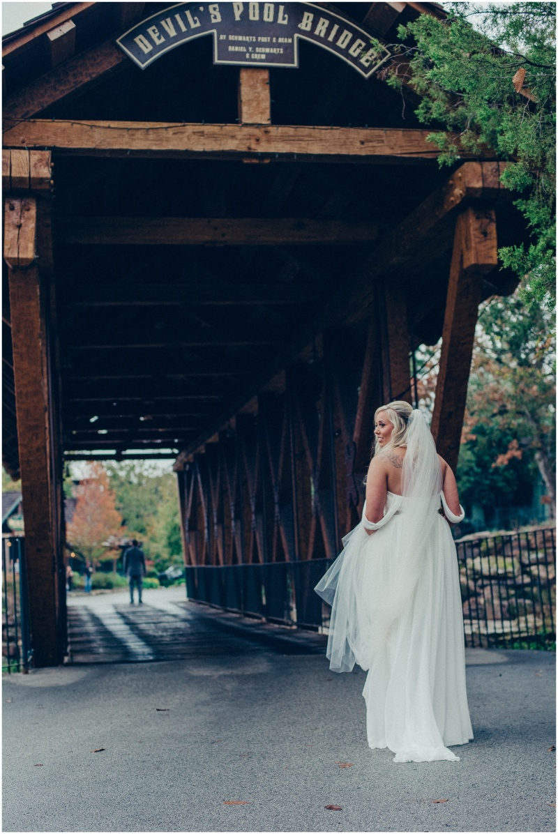 Leslie & Evan 2015 wedding branson mo wedding photographer 9art photography_0011
