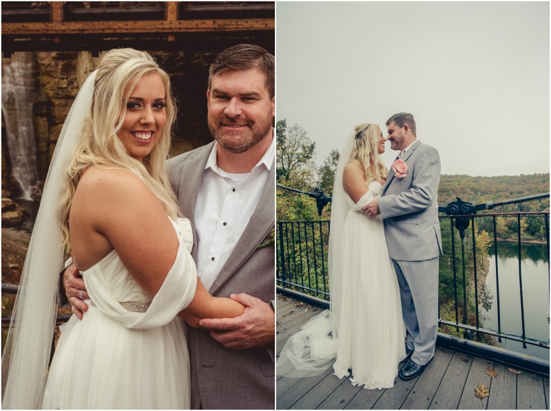 Leslie & Evan 2015 wedding branson mo wedding photographer 9art photography_0028